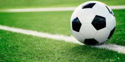 CBF define datas e horários das semifinais da Série D do Campeonato Brasileiro