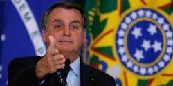 Com Bolsonaro, Exército domina cúpula da Defesa
