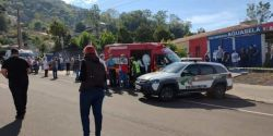 Crime em creche de Santa Catarina foi planejado há dez meses